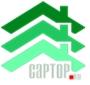Captop.ru интернет-магазин. (Строительство и ремонт)